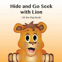 Hide and Go Seek with Lion PDF