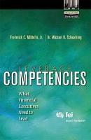 Leverage Competencies PDF