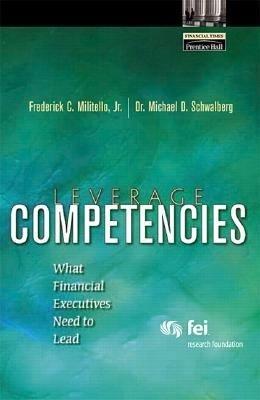 Leverage Competencies