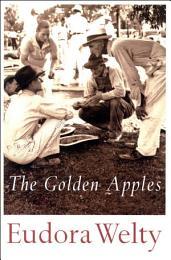 The Golden Apples