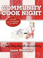 Community Cook Night