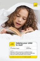 Teach Yourself Helping Your Child to Read PDF