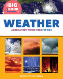 The Big Book of Weather PDF