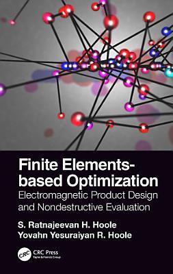 Finite Elements based Optimization