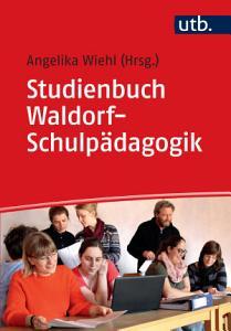 Studienbuch Waldorf Schulp  dagogik PDF