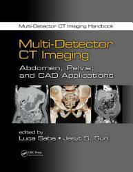 Multi Detector CT Imaging PDF
