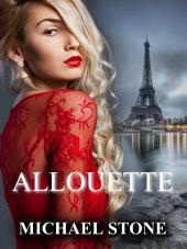 Allouette