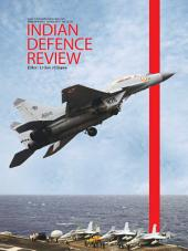 Indian Defence Review Jul-Sep 2017 (32.3)