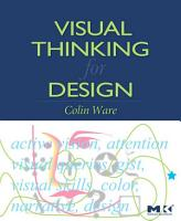 Visual Thinking PDF