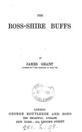 The Ross-shire Buffs