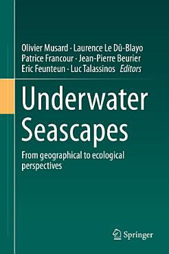 Underwater Seascapes PDF