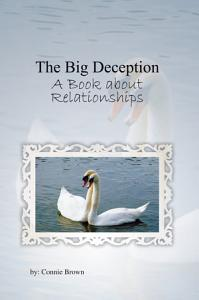 The Big Deception PDF