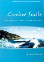 Crooked Smile PDF