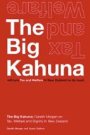 The Big Kahuna Book