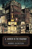 A Mirror in the Roadway PDF