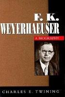 F K  Weyerhaeuser PDF