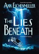 The Lies Beneath PDF