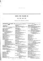 The Lutheran Witness PDF