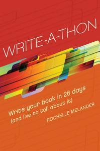 Write A Thon PDF