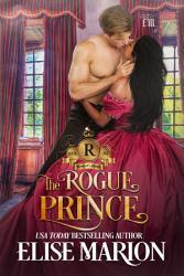 The Rogue Prince Book PDF