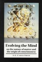 Evolving the Mind PDF