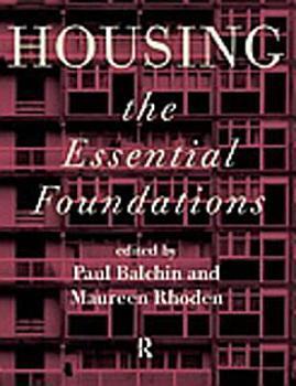 Housing PDF
