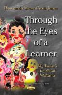 Through the Eyes of a Learner