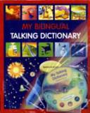 My Talking Dictionary