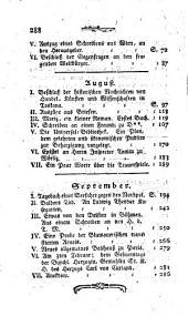 Der teutsche Merkur: 1783, 3
