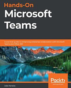 Hands On Microsoft Teams