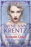 Download Untitled Amanda Quick 2021 Book