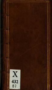 Georgii Buchanani Scoti Poemata quae extant. (Carmina J. et J. C. Scaligeri, Utenhovii, H. Stephani, P. Melissi, J. Lundorpii, Th. Bezae, A. Melvini)