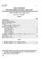 Apache Iron Deposit  Navajo County  Ariz PDF