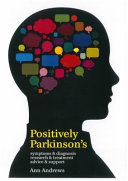 Positively Parkinson s