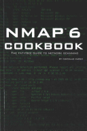 Nmap 6 Cookbook