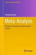 Meta Analysis PDF