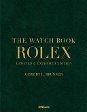 Watch Book Rolex  the Hb PDF