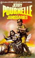 Janissaries PDF