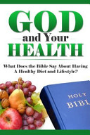God and Your Health PDF