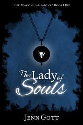 The Lady of Souls