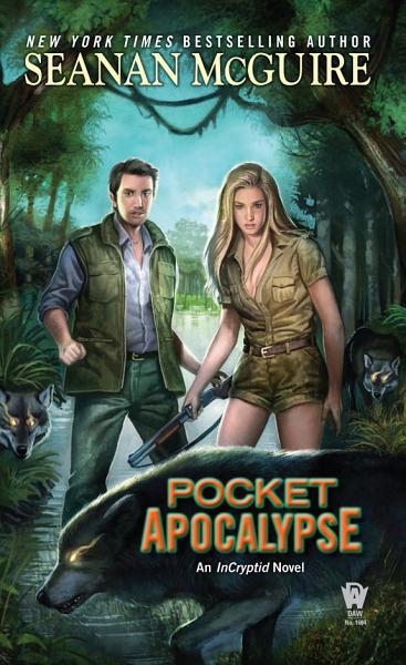 Download Pocket Apocalypse Book
