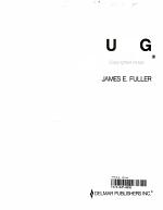 Using AutoCAD PDF