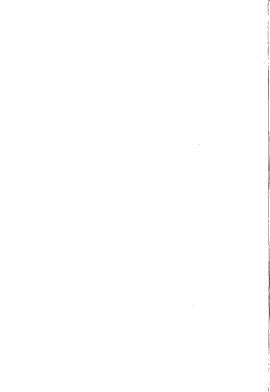 Unsere Heimat PDF