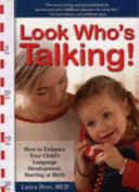 Look Who s Talking  Book