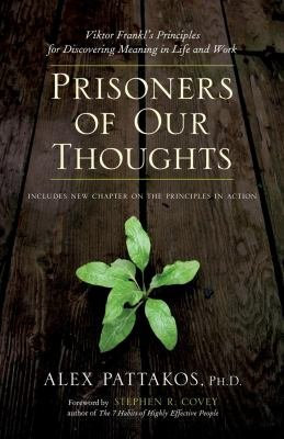 Prisoners of Our Thoughts PDF