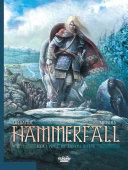 Hammerfall - Volume 1 - While the Serpent Sleeps