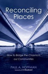 Reconciling Places PDF