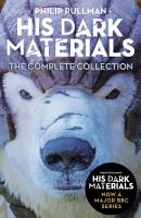 His Dark Materials  The Complete Collection PDF