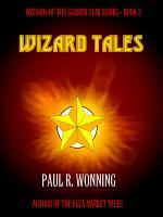 Wizard Tales PDF