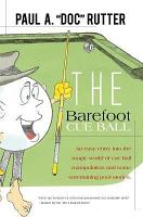 The Barefoot Cue Ball PDF